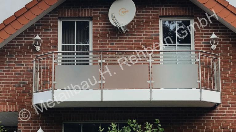 metallprofis_balkon_september_2021_001