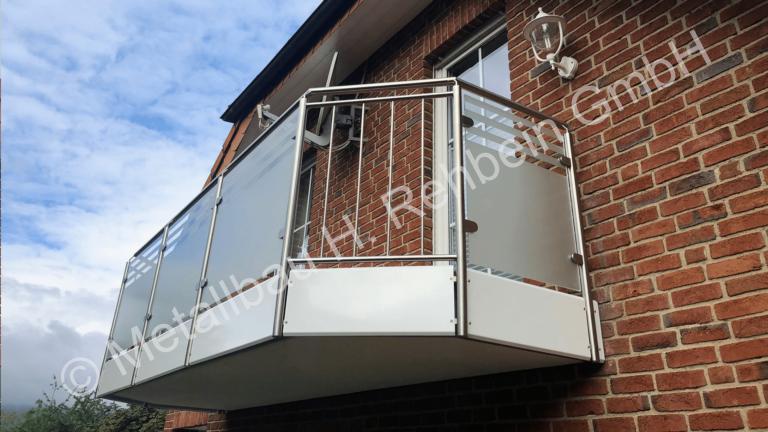 metallprofis_balkon_september_2021_002
