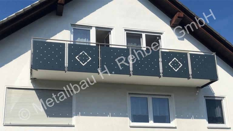 metallprofis_balkon_september_2021_003